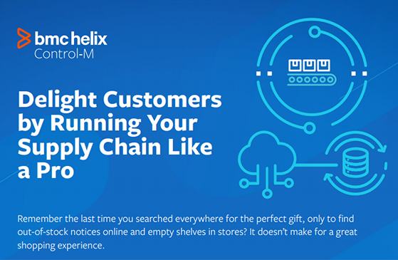delight-customers-by-running-your-supply-chain-like-a-pro