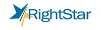 RightStar