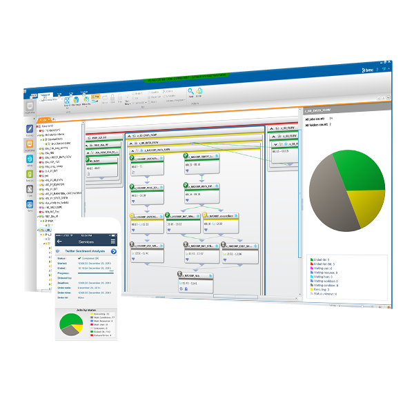 system software and software systems rus teodor rus d