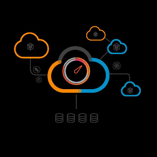 BMC Software – Run and Reinvent