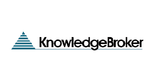 Knowledge Broker