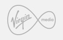 Logo - Virgin Media
