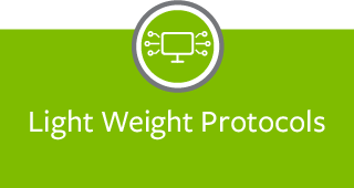 Light Weight Protocols