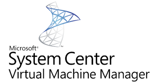 MS System Center Virtual Machine Manager