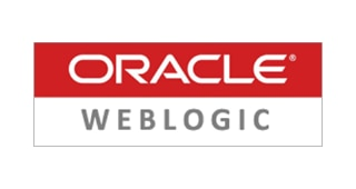oracle-weblogic.png