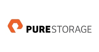 purestorage.png