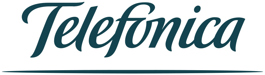 Telefonica Colombia