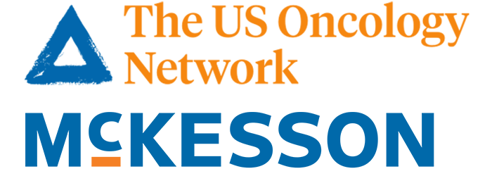 U.S. Oncology Network