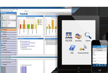 What Does A Service Desk Do That A Help Desk Doesnt BMC Blogs - Footprints help desk software