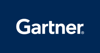 2020 Gartner Magic Quadrant for IT Service Management Tools