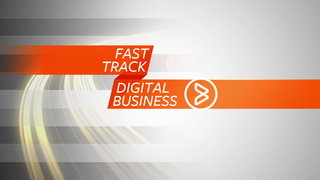 Video: Fast Track Digital Business
