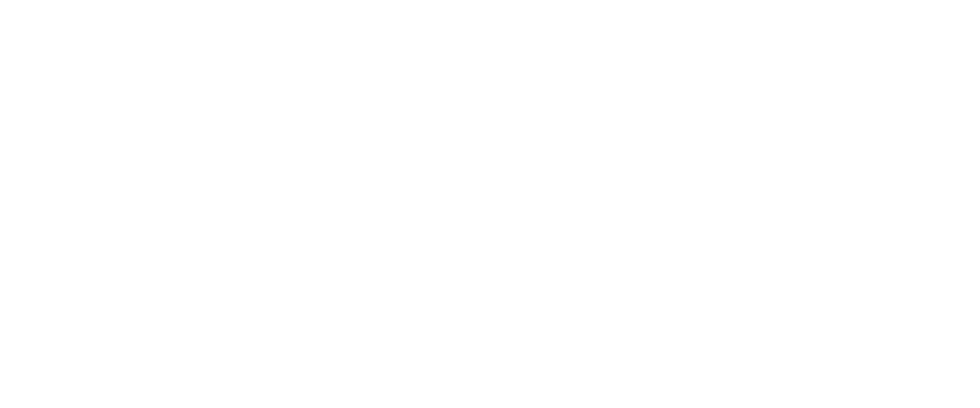 Logo-BMC-IT-White