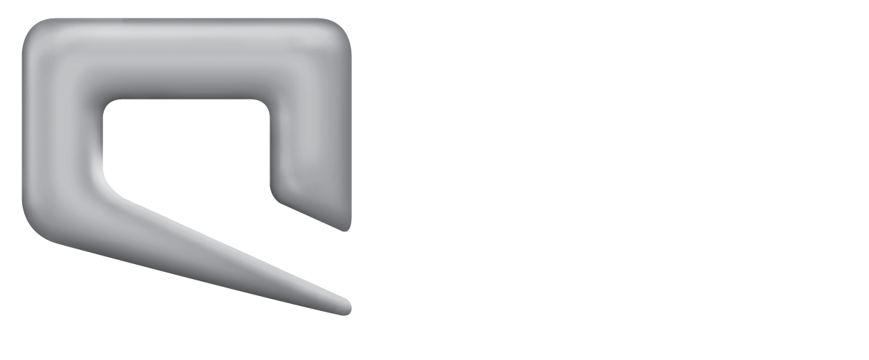 customer_story_mobiliy_LOGO